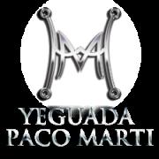 Paco Marti